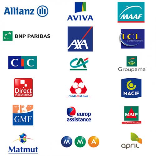 Assurance plomberie Val-de-Marne