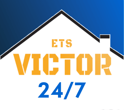 Établissement Victor