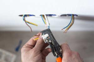 mises aux normes électriques val de marne