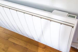 radiateur électrique val de marne