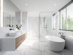 rénovation salle de bain val de marne