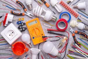 réparation électrique val de marne